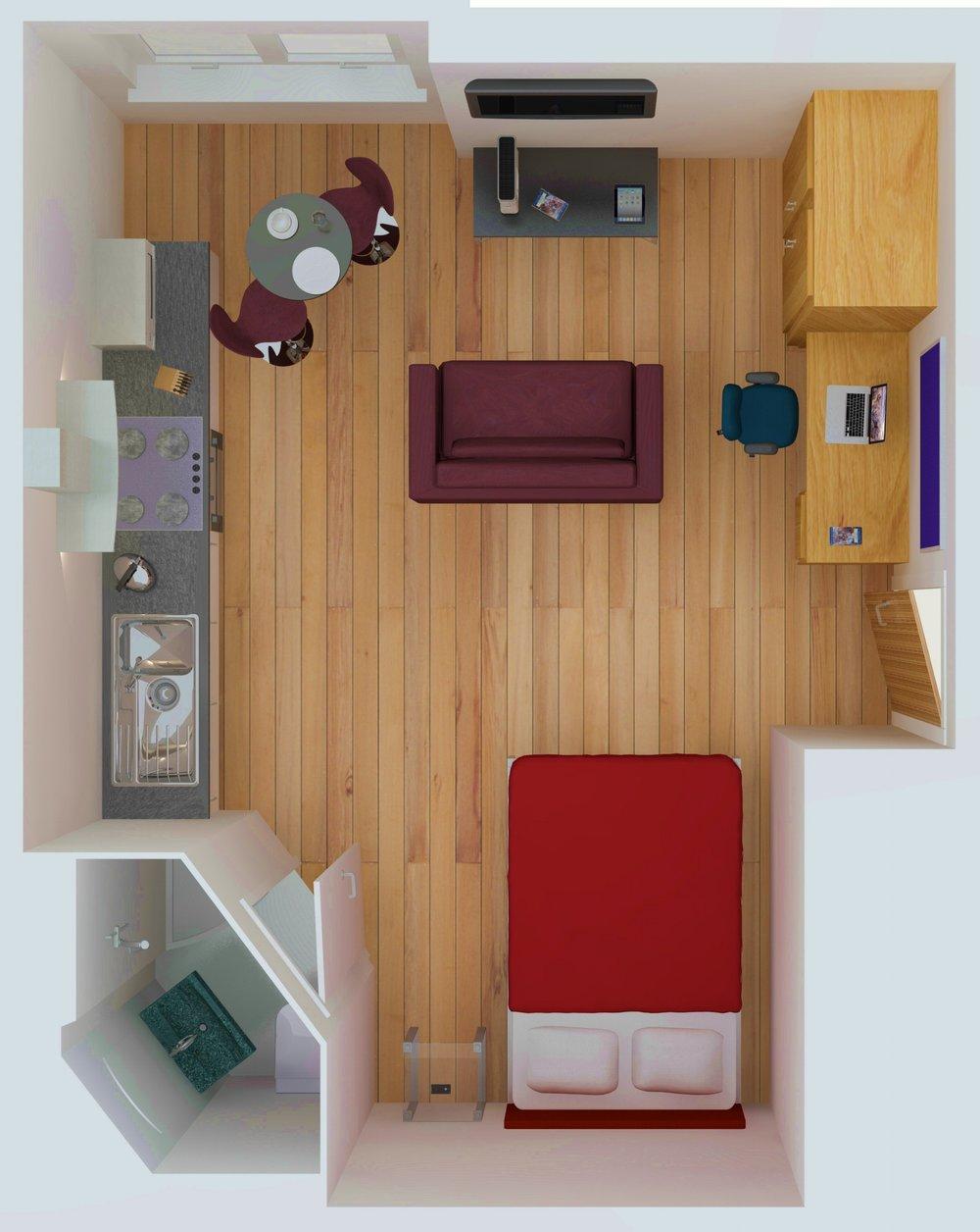Grange studio (phase 2) (2).jpg