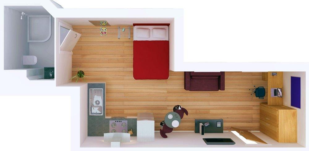 Grange studio (phase 2).jpg
