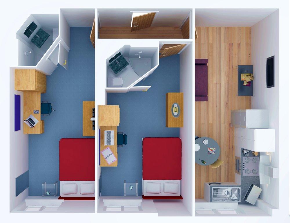 Grange 2 bed (Phase 2).jpg