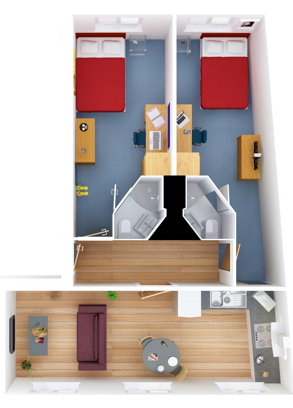 Grange 2 Bed.jpg