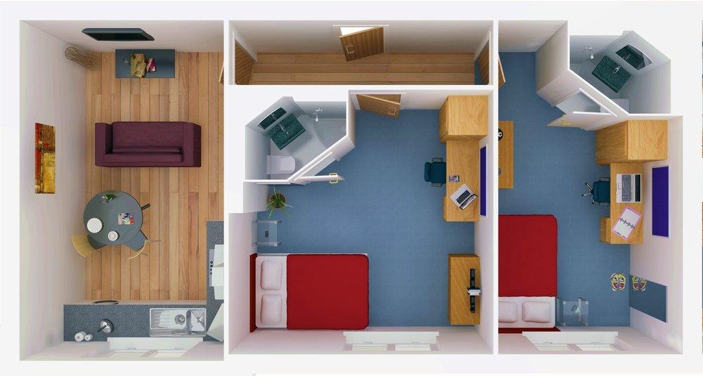Grange 2 bed (phase 2)2.jpg