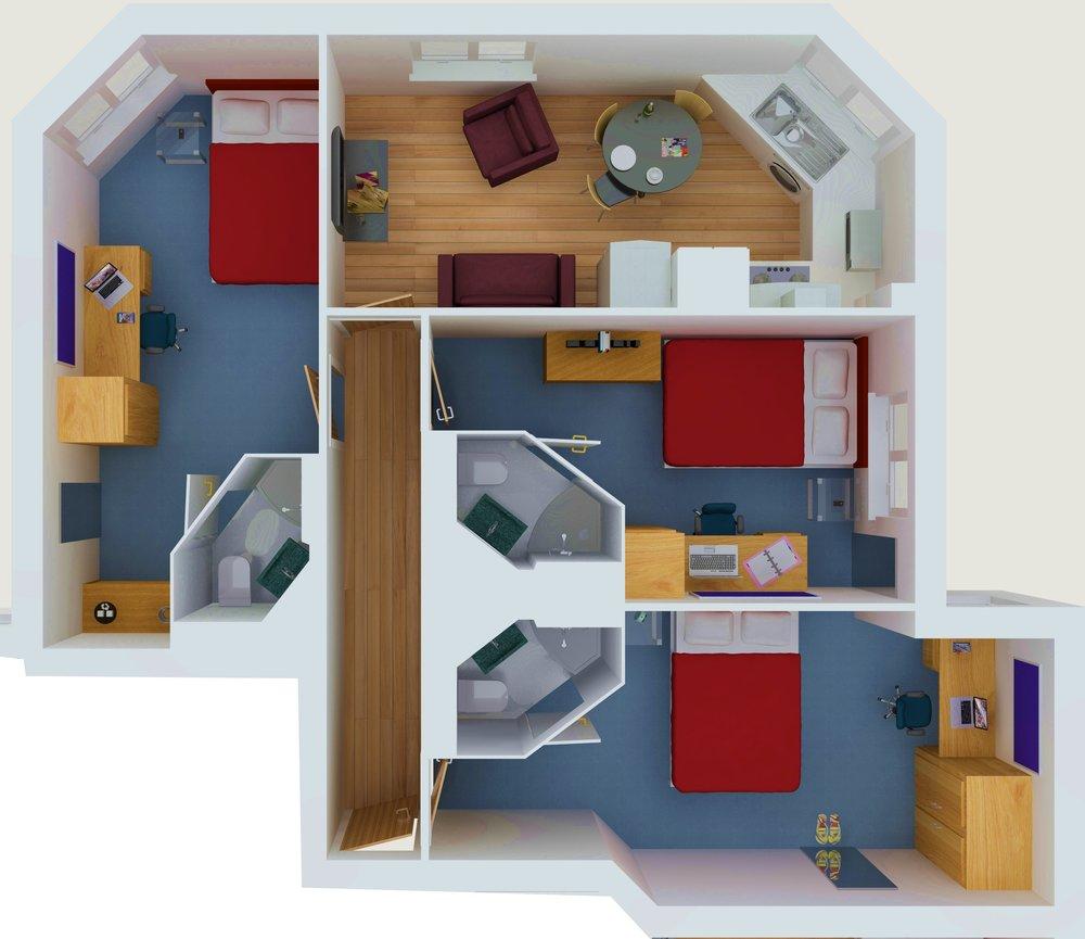 Grange 3bed (phase 2) 2.jpg