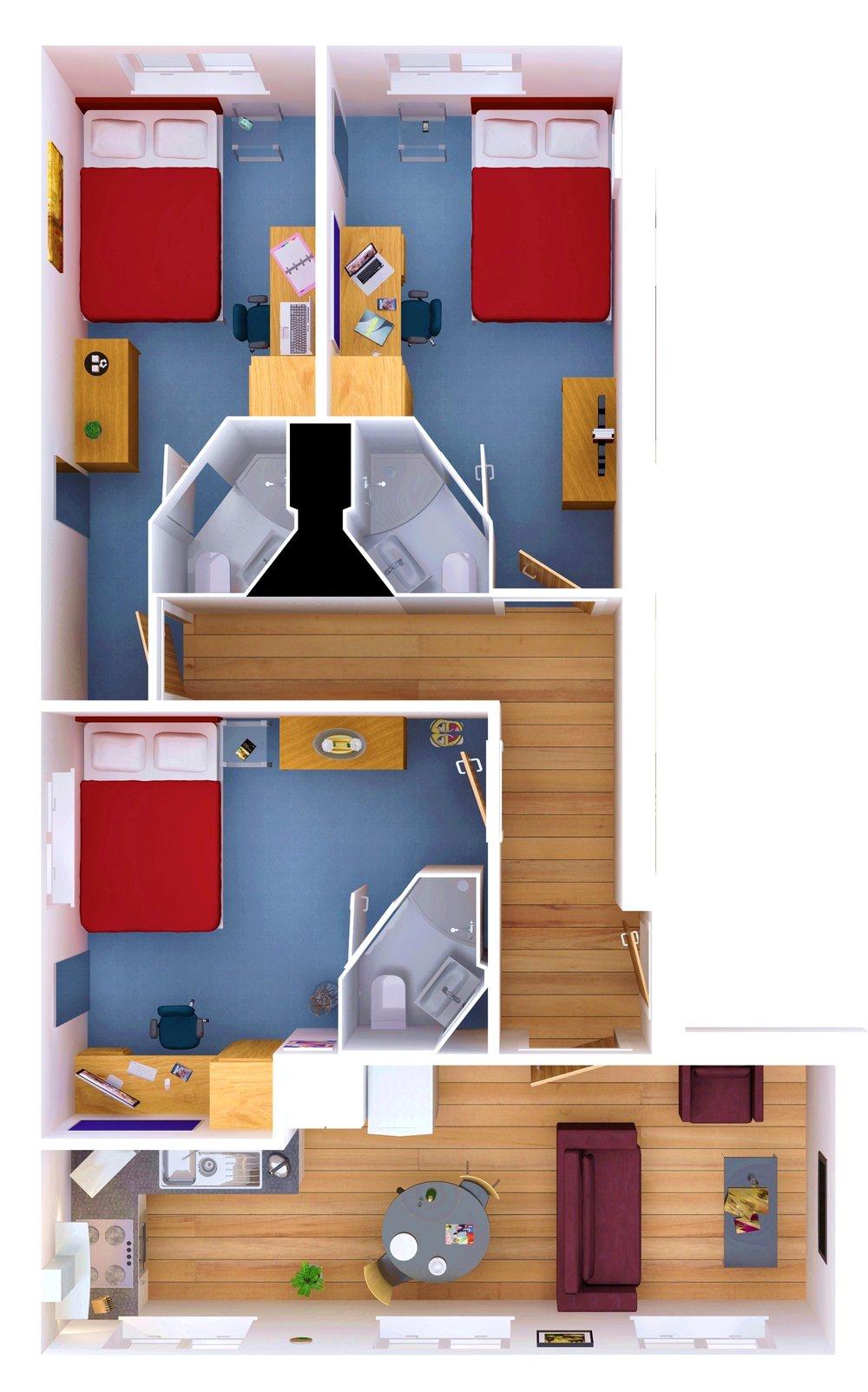 Grange 3 Bed.jpg