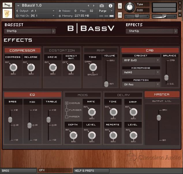 05 BBassV GUI EFX.png