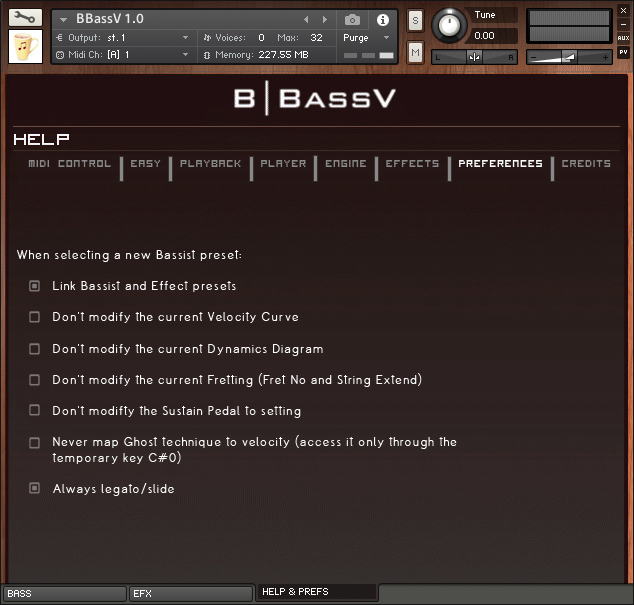 06 BBassV GUI Preferences.png