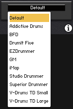MIDI_Mapping.png