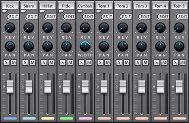 Color_Coding_Mixer.png