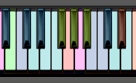 Color_Coding_Keyboard.png
