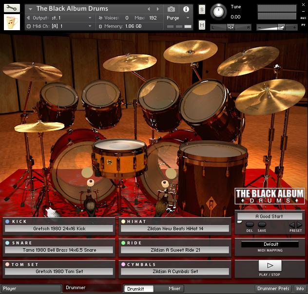 02 Drummer - Drumkit.png