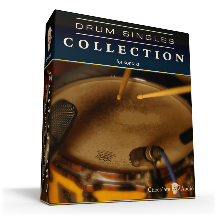 DrumSingles-Box-web-offer.png