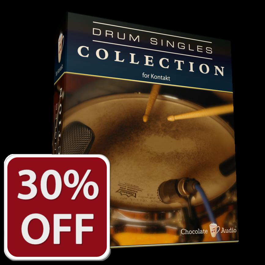 Drum Singles Xmas.png