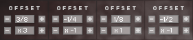 OFFSETs.png