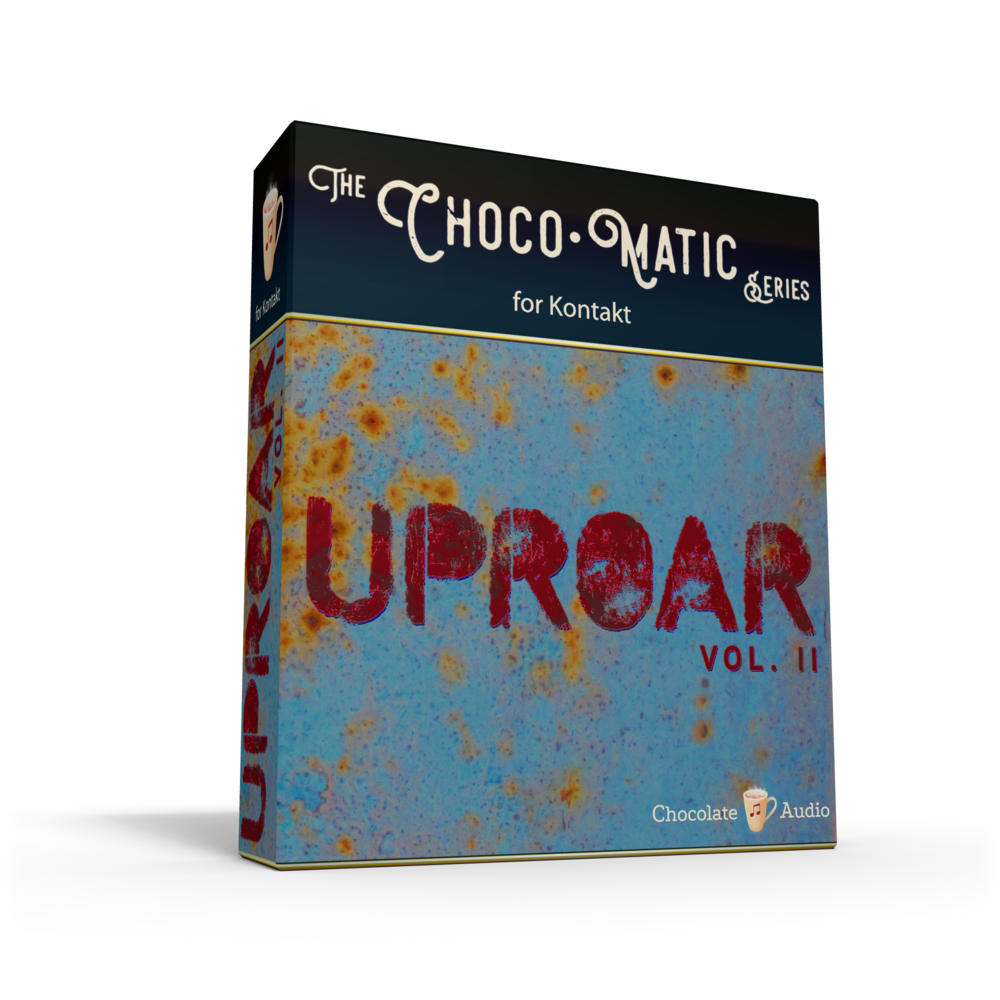 UPROAR_VOL2-Box-Full.png
