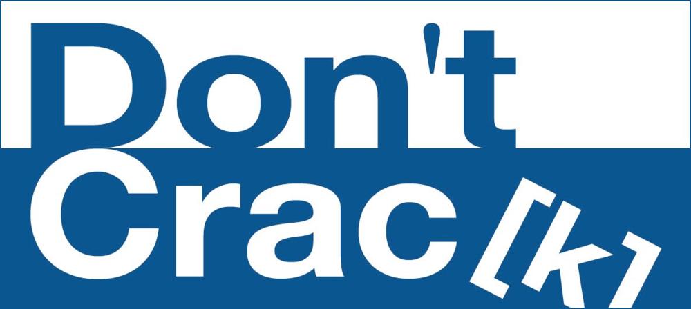 dontcrackflat.png