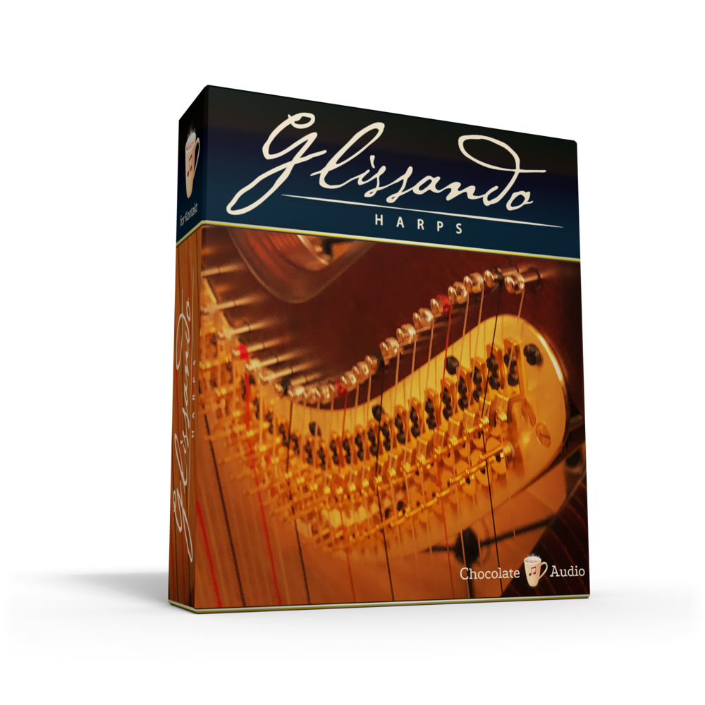 GlissandoHarps-Box-full.png