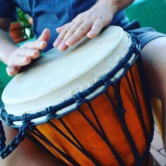 Our upcoming Yoga of Drumming workshop is the perfect way to celebrate and welcome the spring season's arrival! Join us in #flagstaff #arizona on Saturday and get in tune 😎 Well be at the Center for Indigenous Music and Culture Center. Hope to see you there!