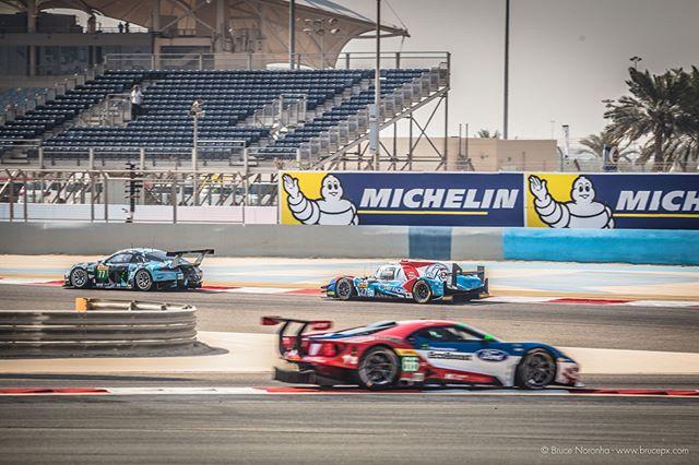 #6hrsbahrain #worldendurancechampionship #bahrain #wec #wec2016 #fia