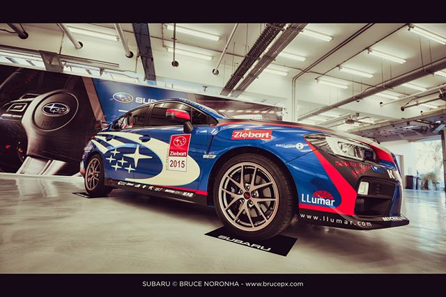 Subaru Track XP #subaru #brz #subarubahrain #subarubh #subarufamilyevent #subarubrz #bic #sakhir $bahraininternationalcircuit #subaruracetrack