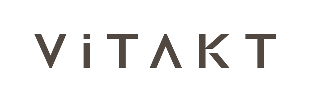 ViTAKT_logo_media.png