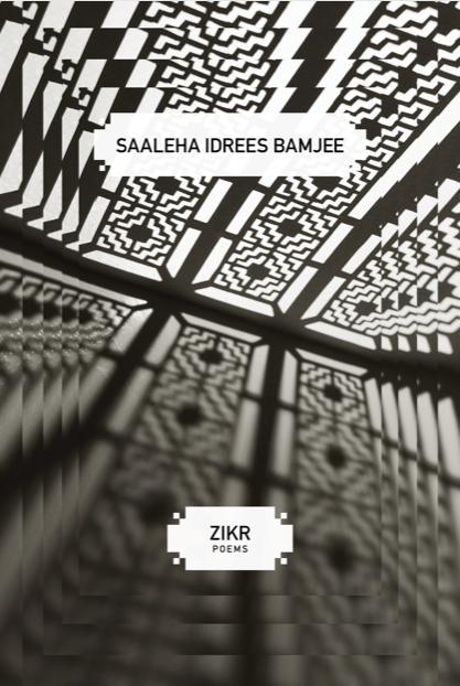 Saaleha Idrees Bamjee,  Zikr