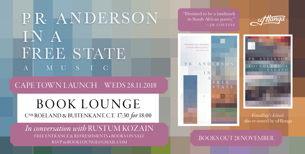 anderson_in-a-free-state_book-lounge_invite_20180820.png