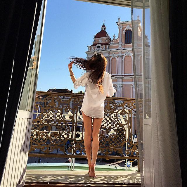 russia-instagram :      http://russia-instagram.tumblr.com/