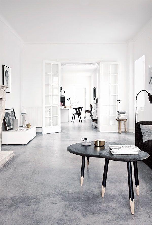 nalieli :     Always pinning interior inspo. Who else can browse pinterest for hours? Join me: pinterest.com/nalieli 👀