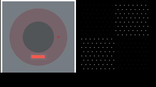 エアロボマーカーレーザ測量1.png