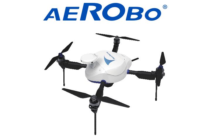AEROBO+logo.png