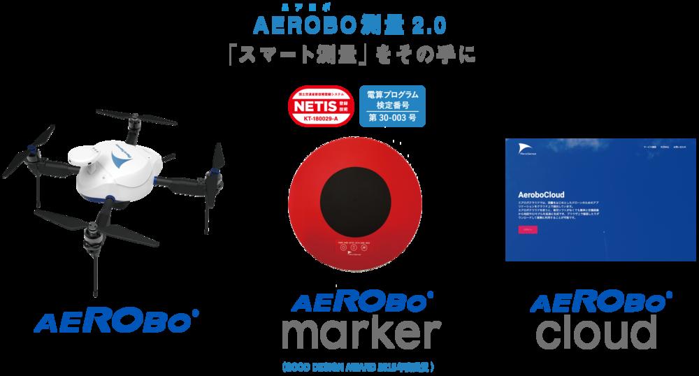 190225_AEROBO測量2.0.png