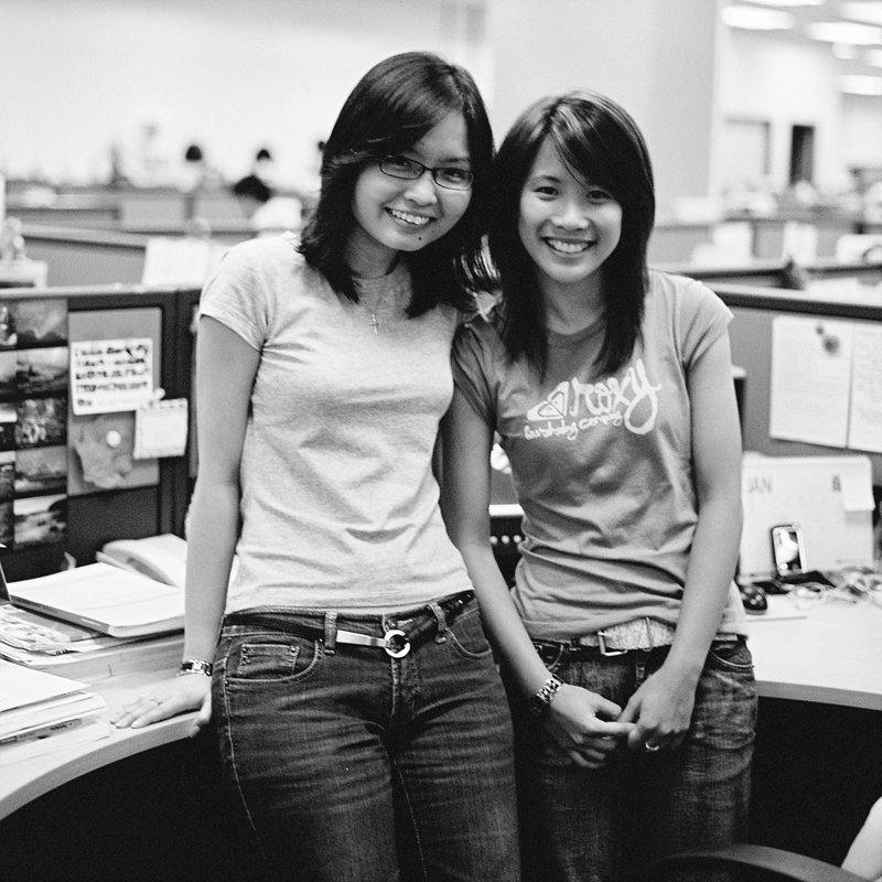 Adeline&Xingqi(Marshall Cavendish Education_Editors).jpg