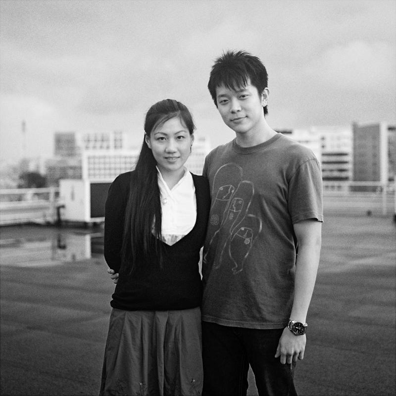 Joseph&Eunice(MCIS_Illustrator&Senior Editor).jpg
