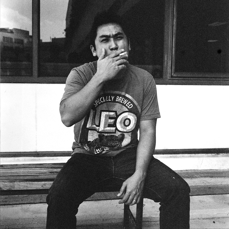 Leo Boon Yeo(SPH_Tech Writer).jpg