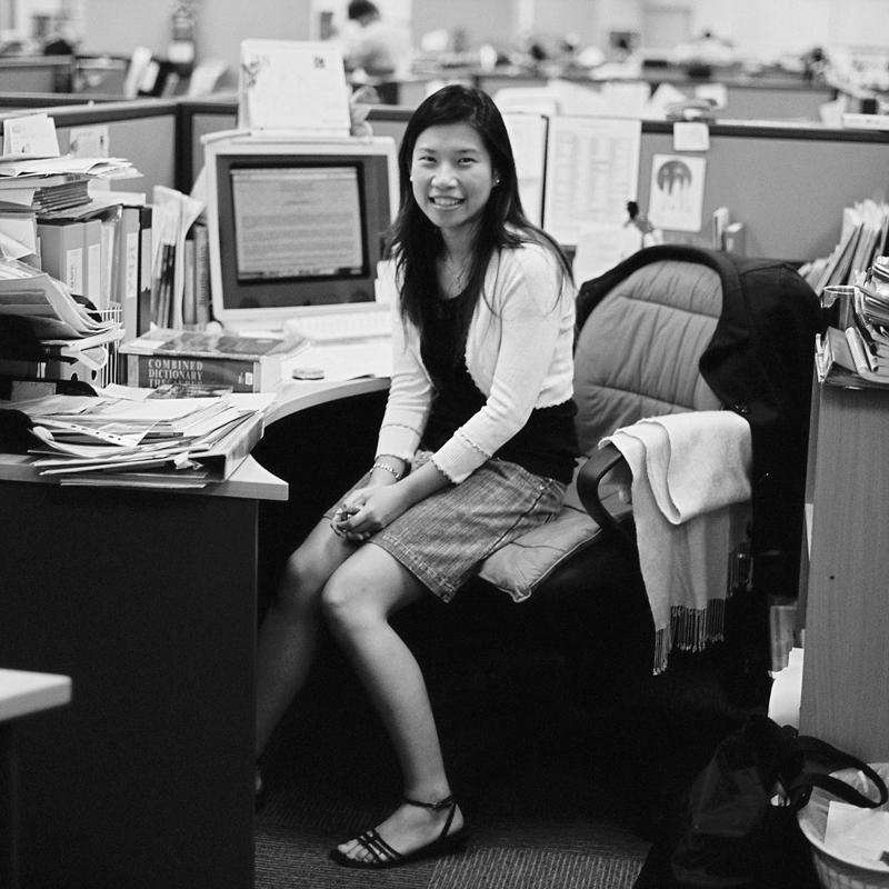 Wen Hui(MCIS_Editor).jpg