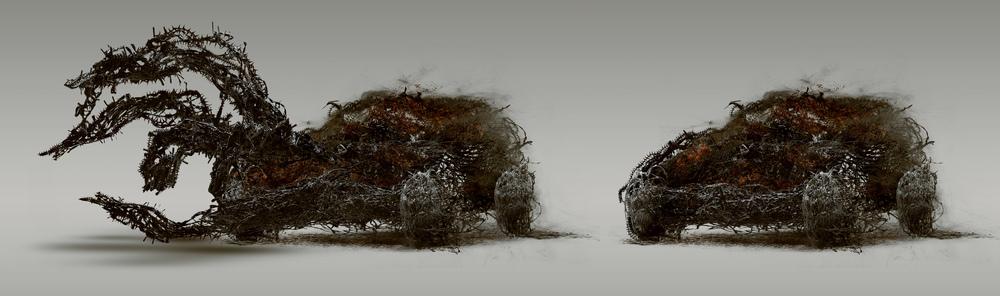 Shadowcar.6.jpg