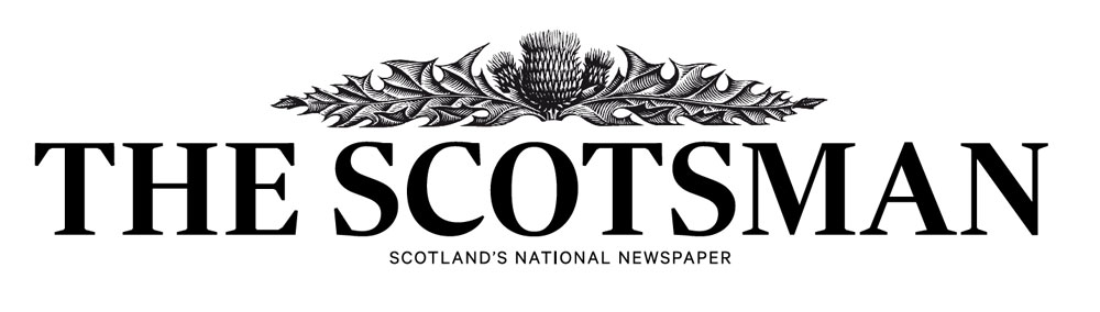 The-Scotsman-logo (1).jpg