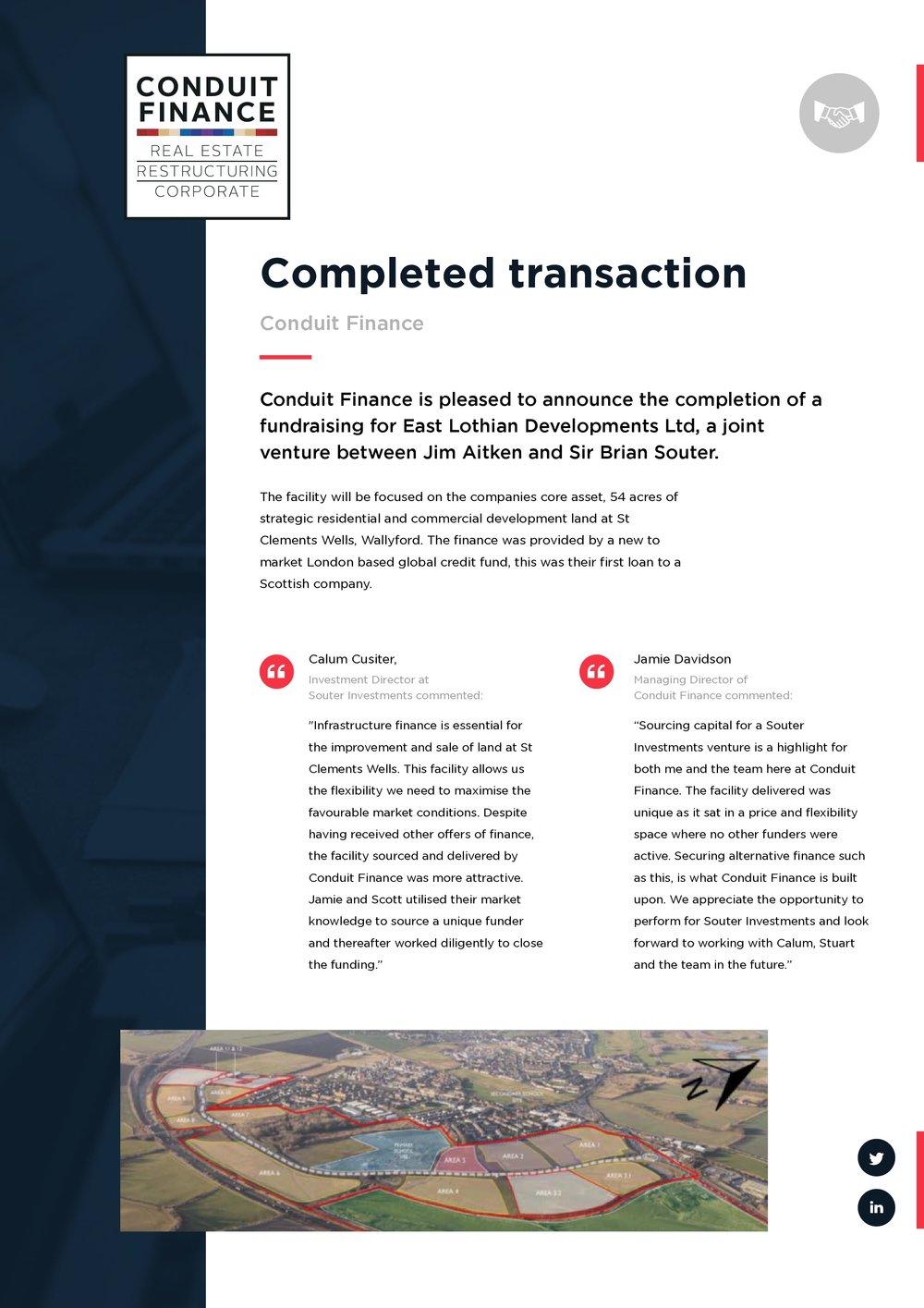 Conduit Finance_Document-final-page-0.jpg