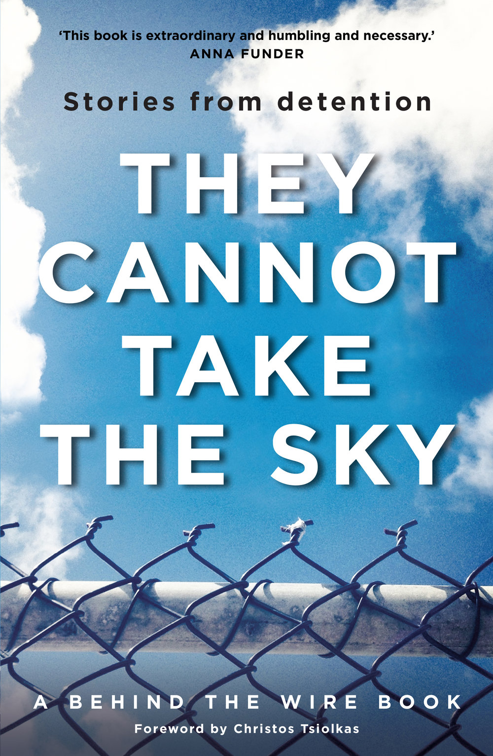 https://www.allenandunwin.com/browse/books/general-books/current-affairs-politics/They-Cannot-Take-the-Sky-Edited-by-Michael-Green-Andre-Dao-Angelica-Neville-Dana-Affleck-and-Sienna-Merope-9781760292805