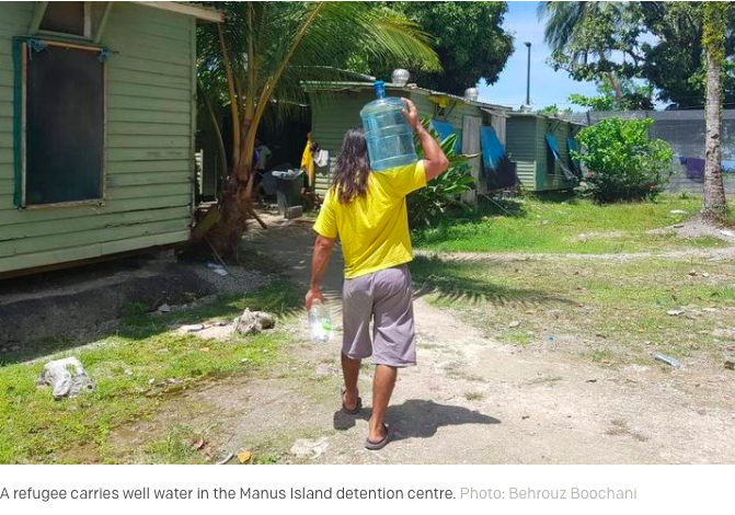 http://www.radionz.co.nz/international/pacific-news/343914/manus-island-refugees-clean-polluted-wells