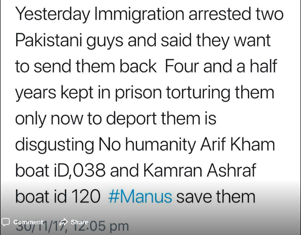 https://twitter.com/khankha06919739/status/936053450776776710