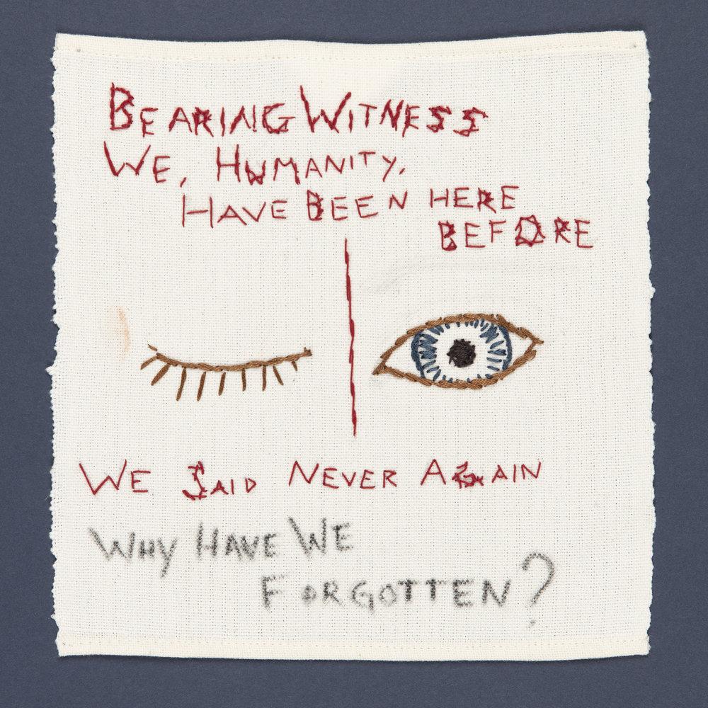 Witness #18