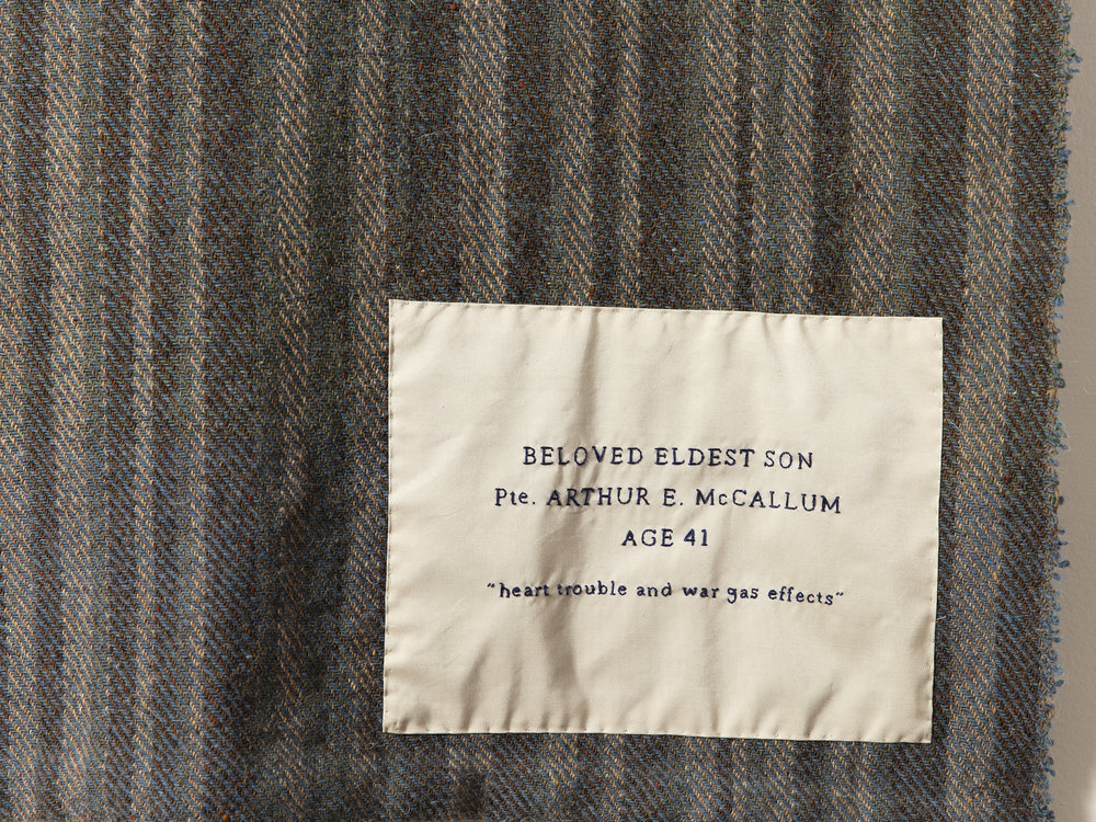 blanket McCallum stitch label1 Bo Wong.jpg