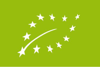 Het Europees biologisch keurmerk