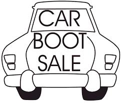 Car boot.png