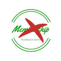 Woodlands Social Club no longer a club