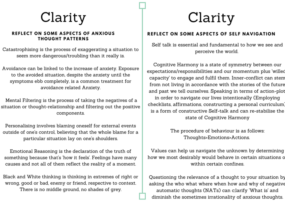 Clarity-Thought pattern reference.png