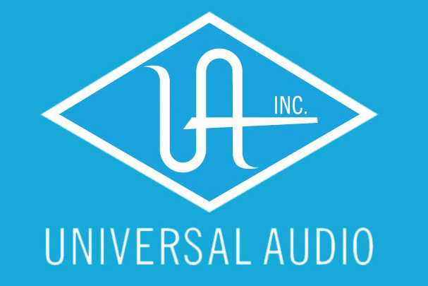 universal-audio-20150215.jpg
