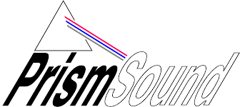 prism sound.png