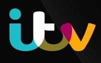 logo-itv.jpg