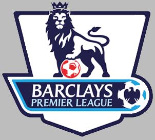 logo-premierleague.png